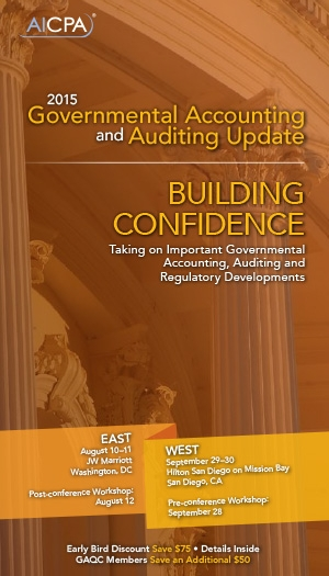 Accounting and Auditing Enforcement Releases